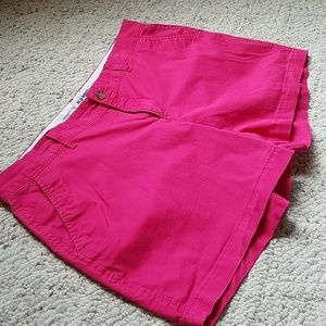 💥Host Pick💥 Hot pink Old Navy shorts
